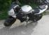 В Екатеринбурге гаишники на BMW поймали пьяного мотоциклиста, который пытался от них удрать