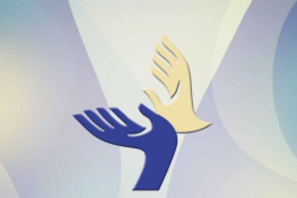 Башкирские благотворители могут получить премию в Петербурге