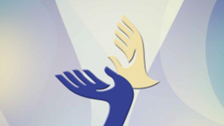 Башкирские благотворители могут стать «Меценатами года»