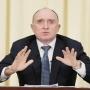 Признали сговор, ушёл в отставку: что грозит Дубровскому?