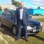 Замглавы администрации в Челябинской области задержали по делу о взятке