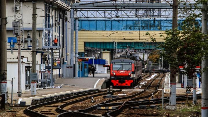 Пошутил: дончанина будут судить за сообщение о минировании станции