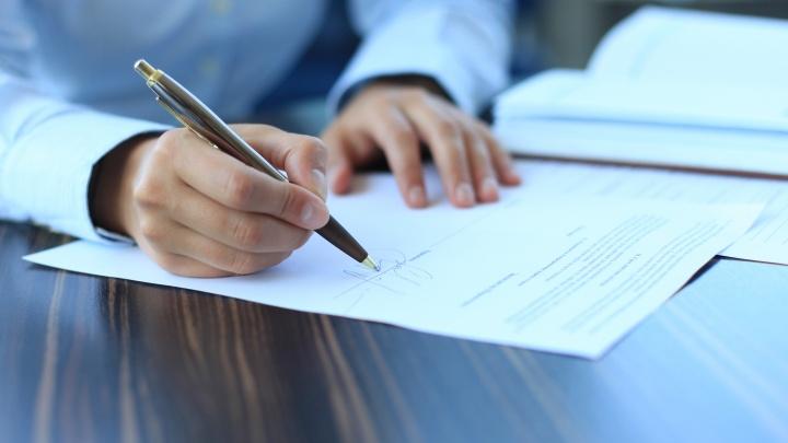 СТРОЙЛЕСБАНК продолжает рефинансировать кредиты без страховки