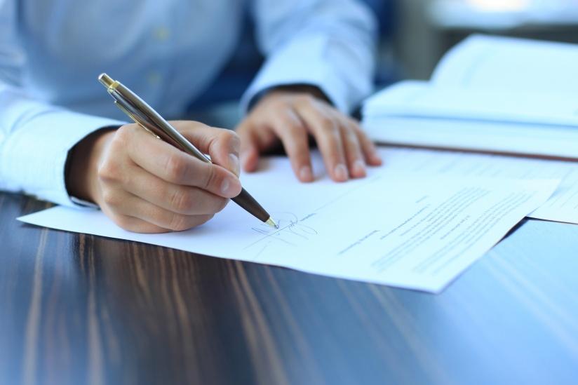 Способы рефинансирования кредитов