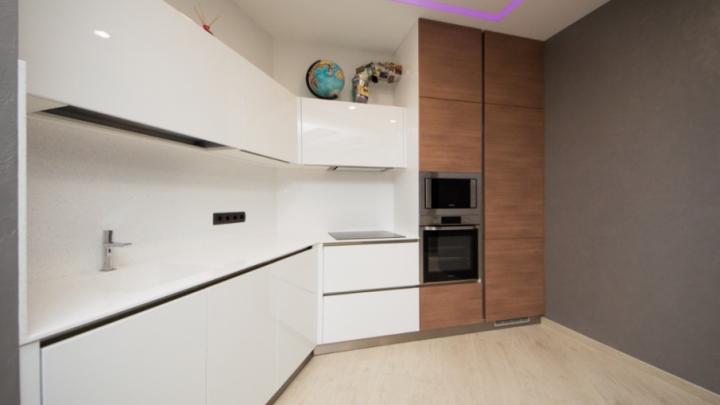 Аналитики выяснили, насколько дороже челябинцы продают меблированные квартиры