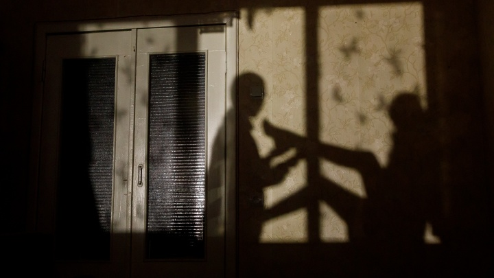 Волгоградка спустя 30 лет обвинила дядю в педофилии при разделе наследства