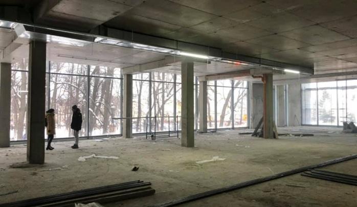 Почти готовы: два ярославских долгостроя откроют уже в этом году