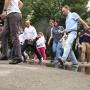 «Всё сделать завтра невозможно»: Наталья Котова рассказала, как будет наводить порядок в «Парковом»