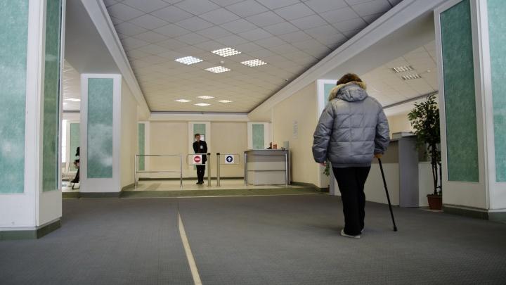 Сибирячка перевела 150 тысяч мошеннику, выдавшему себя за главврача областной больницы