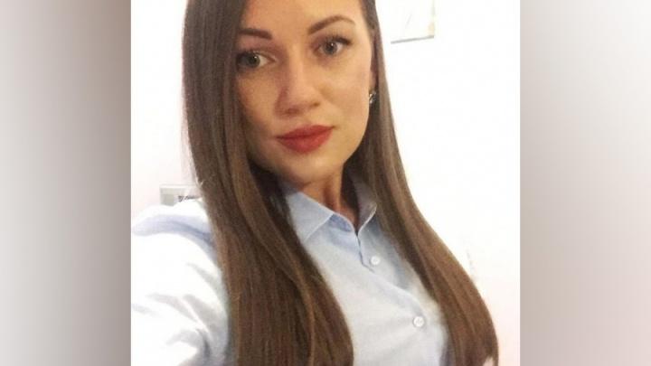 Бизнесмену из Аксая, подозреваемому в убийстве Марии Лыткиной, продлили срок содержания под стражей