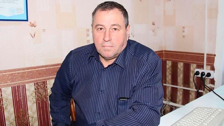 В Краснобаковском районе пьяный селянин попытался убить главу сельской администрации из пистолета