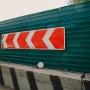 Движение по улице Беляева ограничат почти на две недели