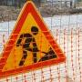 В Волгограде на три дня перекроют улицу Туркменскую