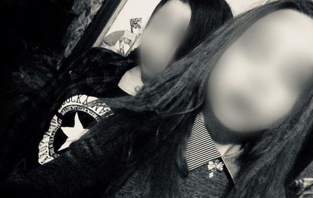 В больницу Уфы перевели школьницу, которая пыталась совершить суицид вместе с сестрой