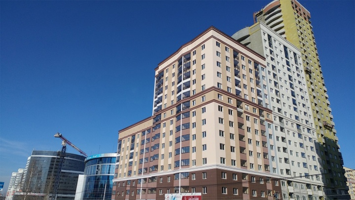 """Застройщик ЖК """"Арбатский"""" рассказал, как купить квартиру или апартаменты с отделкой и при этом сэкономить"""