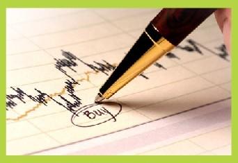 """Валютные сделки """"одного дня"""" обсудят в Екатеринбурге: возможно ли заработать за 8 часов"""