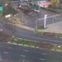 На проспекте Фрунзе убрали самый удобный пешеходный переход