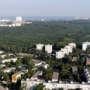 Чиновники планируют наложить вето на застройку парка 60-летия Советской власти