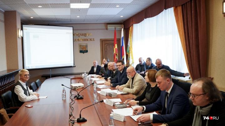 Претенденты на пост главного архитектора Челябинска рассказали, какие решения чиновников изменили бы