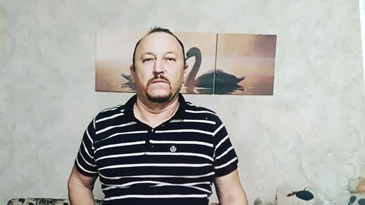 Онкобольному, который угрожал самоубийством у здания Минздрава Башкирии, сделали операцию
