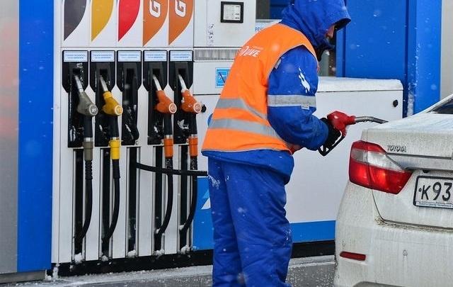 «Оказывается, был сговор»: в УФАС рассказали, почему летом в Челябинске подскочили цены на бензин