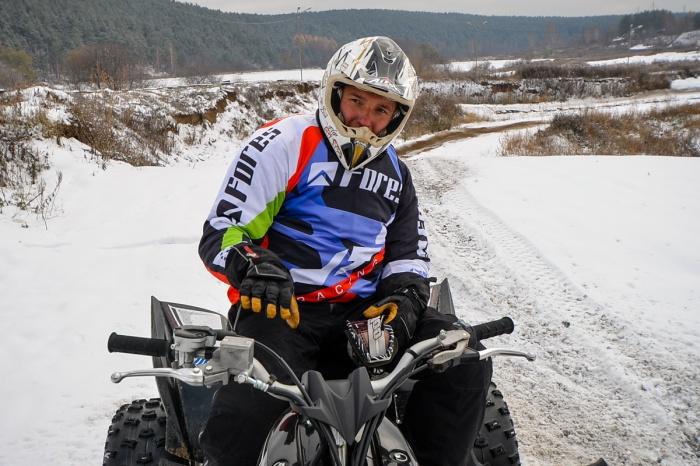 Карякин поддержал земляка Антона Шипулина, которого не допустили до участия в Олимпиаде