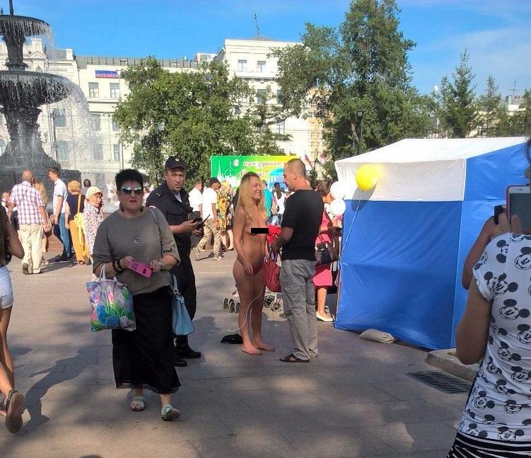 знакомства в кизляре дагестан