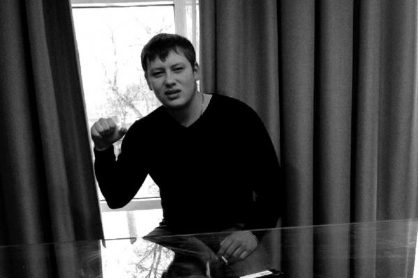 Родственники погибших предполагают, что за рулём отцовской «Гранты» был выживший Александр Курносов