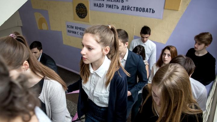 Диплом для невезучих: 10 самых дешёвых специальностей в вузах Новосибирска
