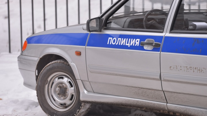 В Москве бывший директор кондитерской фабрики открыл стрельбу, есть погибшие