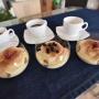 Еда за три рубля: готовим тирамису и шаурму по заветам ЗОЖ