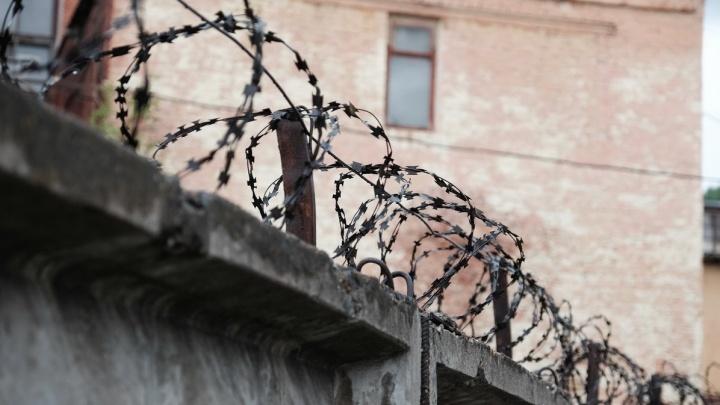 В Чусовом педофила осудили на 17 лет. Летом на берегу реки он изнасиловал девочку