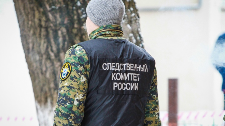 Обвиняют в халатности: в Ростове прошли обыски у чиновников Ростехнадзора