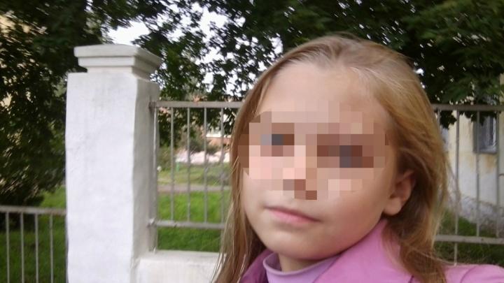 В Перми заканчивается суд над матерью 14-летней школьницы, умершей от истощения в прошлом году