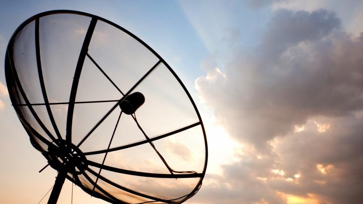 Сеть 4G для каждого клиента: рассказываем о главных трендах телекома на 2019 год