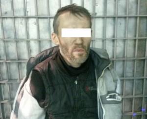 Маньяка, действовавшего в Екатеринбурге с начала 90-х, обвинили в 32 преступлениях