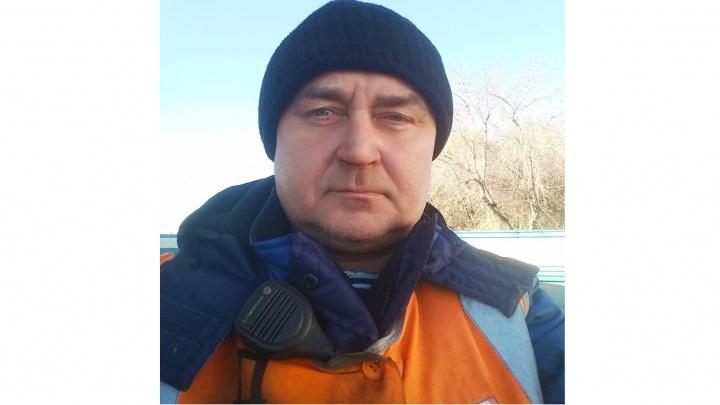 Путин дал награды и почётные звания работникам РЖД Новосибирской области