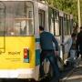 Улицу Мичурина открыли для движения общественного транспорта