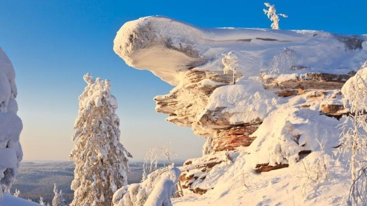 Бродим по лабиринтам Каменного города и гладим пятнистых Бэмби:6 крутых мест для отдыха в каникулы