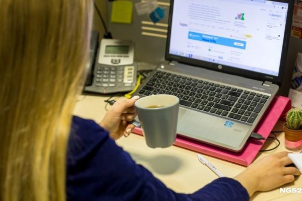 12% опрошенных посчастливилось избежать работы в нечестных компаниях