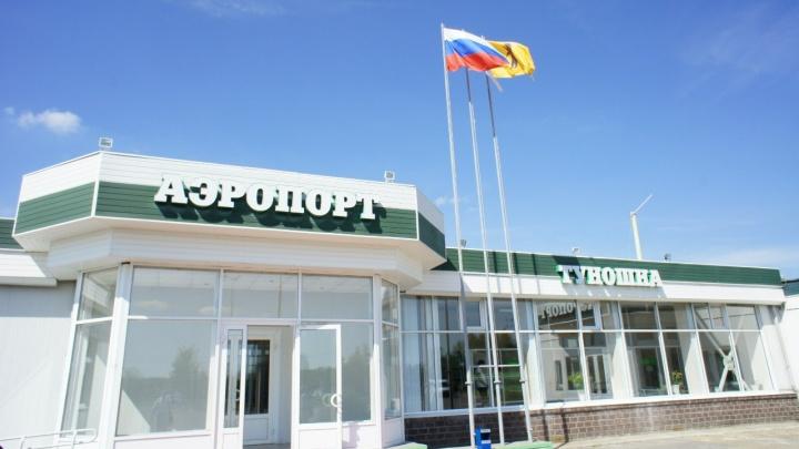 «Одуванчики, Волга и церква вдалеке»: блогер рассказал, почему Туношна лучше столичных аэропортов