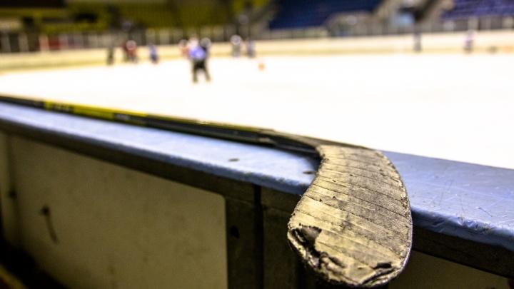 Стали известны участники хоккейного турнира «Кубок Лады»