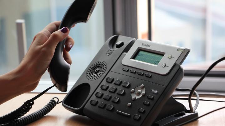 По телефону здоровья в сентябре северян проконсультируют по проблемам алкоголизма