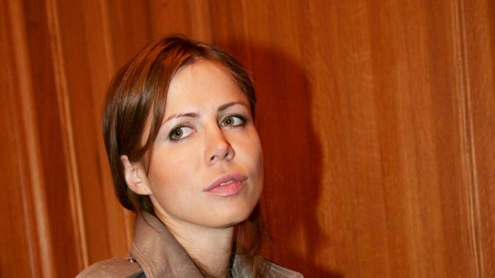 Жена владельца КрАЗа попала в число богатейших женщин страны