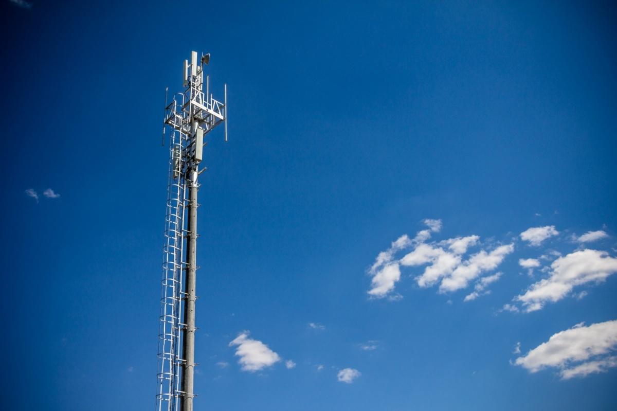 Высокая динамика технического развития Tele2 обусловлена стабильным ростом потребления трафика клиентами и качественным изменением абонентской базы в пользу активных пользователей интернета