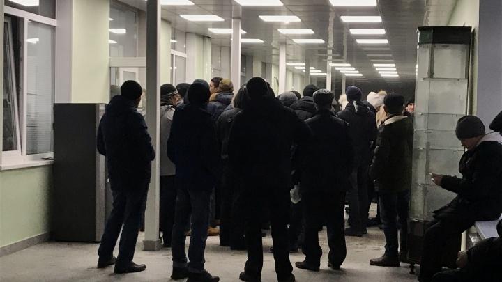 Медкомиссия на водительские права будет стоить 7500 рублей. Правда? Юрист об ажиотаже вокруг справок