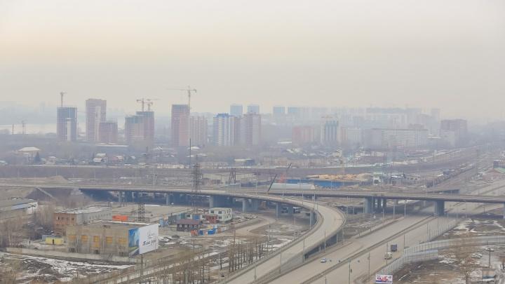 Дольщикам рассказали, как будут достраивать дома ЖК «Панорама» на Судостроительной у Енисея