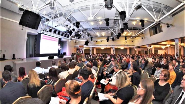 На семинаре в Екатеринбурге расскажут, какразвивать и продвигать интернет-магазин