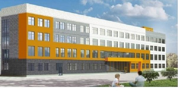 4 миллиарда как растаяли: вместо четырёх новых школ в Екатеринбурге построят только одну
