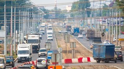 Ремонт века: какие новшества ждут автомобилистов на Заводском шоссе